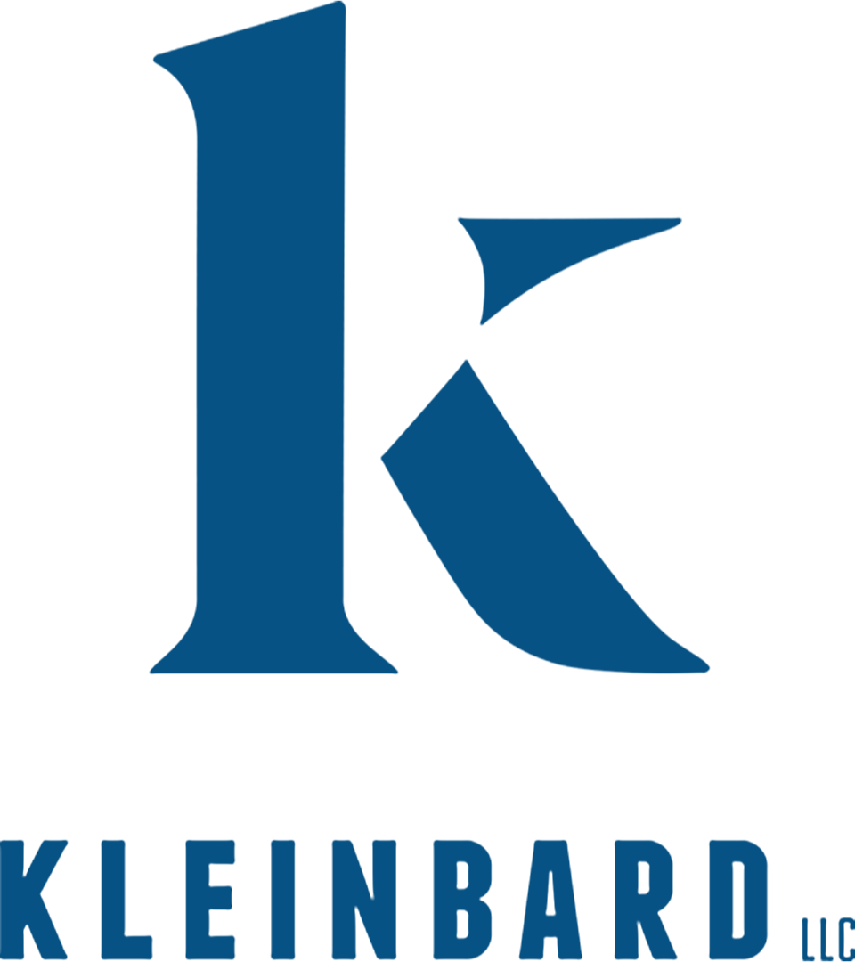 Liz Roggio blog posts, Philadelphia attorney and author at Kleinbard LLC